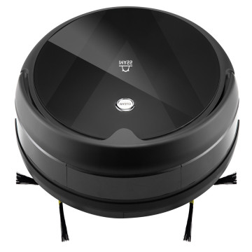 Robot Vacuum Cleaner Cheap Price