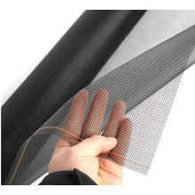 standard fiberglass screen roll 48 inch
