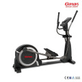 Popular Gym Fitness Equipment Elliptical Machine
