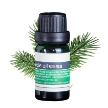 100% Pure Natural Pine Needle Oil