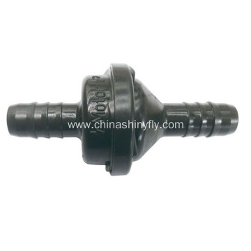 20 Years Factory for Carbon Steel Check Valve Check Valve 06A 133 528A export to Namibia Exporter