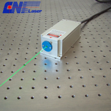 1500mw 532nm narrow linewidth laser for digital imaging