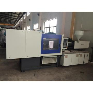 Professional for High Speed Injection Molding Machine Small Plastic Injection Molding Machine supply to China Taiwan Supplier