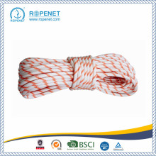 High quality factory for Static Rope 1/2 Inch Kernmantle Static Rope 11mm export to Hungary Wholesale