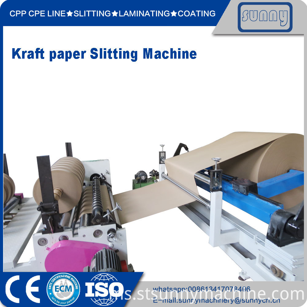 kraft-paper-slitting-machine-02