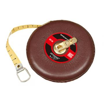 fibreglass long tape measure 30 50m