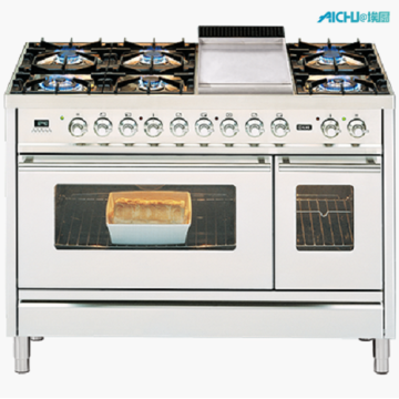 Ilve Oven Service Sydney Electric