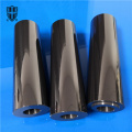 pump silicon nitride Si3N4 ceramic plunger shaft