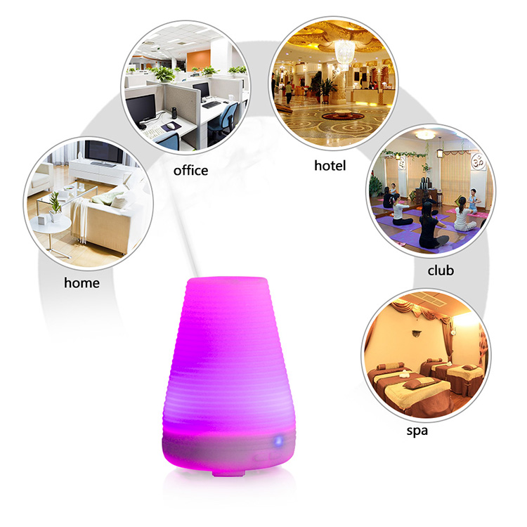 amazon essential oil diffuser