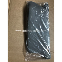 8204200-P09-001A Car Right Sun Visor