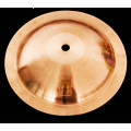 Meinl 24″ Byzance Foundry Proof Mb20 24″ Rock China Cymbal (MPT-MB20-24RCH-1700)