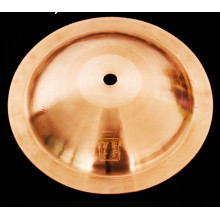 Good Quality Traditional Bell Cymbals