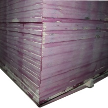 Eucalyptus Core F17 formply structural plywood