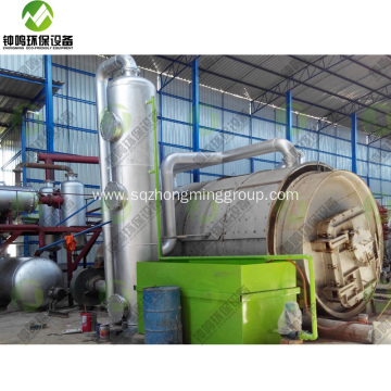 Recycling PMMA Scrap Acrylic Thermoforming Machine