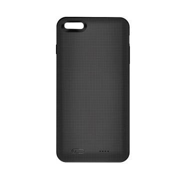 Funda de batería nueva de Apple iPhone 6s inteligente