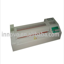 Card Laminating Machine with High Quality