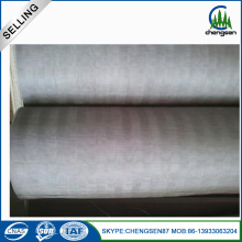 10x10 mesh Stainless Steel Knitted Wire Mesh
