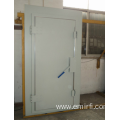 EMI Shielding Door For RF Shielding Room