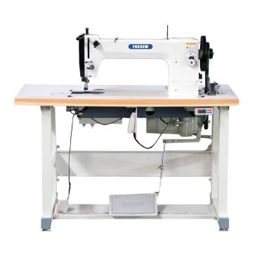 Heavy duty Making Sewing Machine for bags