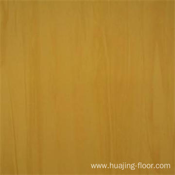 europe technology and qualtiy pvc flooring
