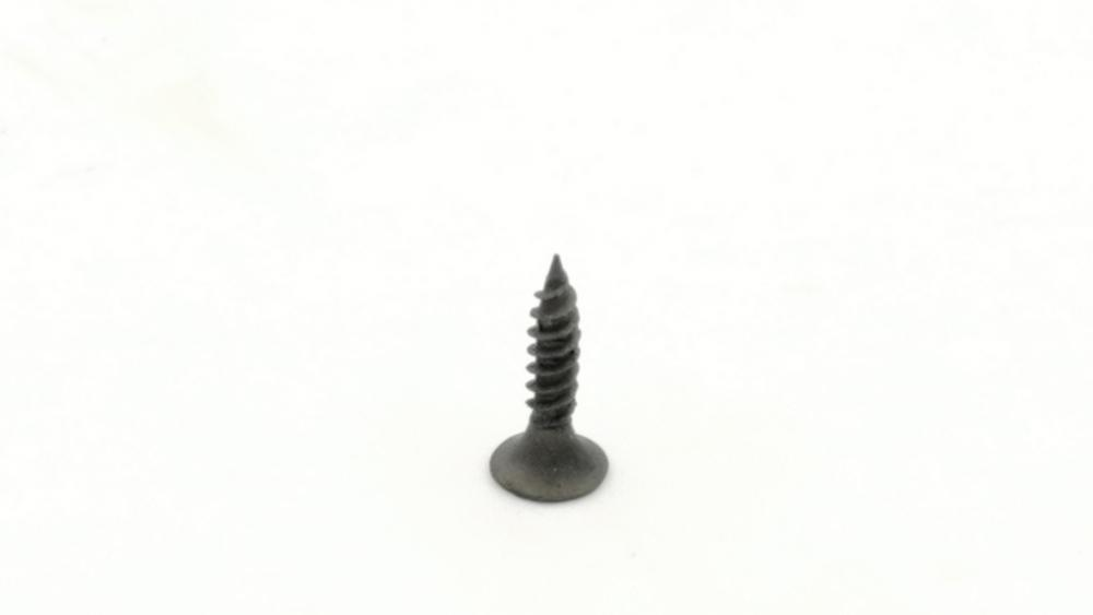 Drywall Screws  Fasteners