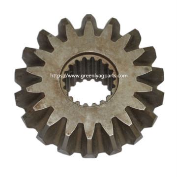 H101668 John Deere 18 tooth Beveled gear