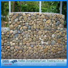 Fast Delivery for Welded Gabion Box 200*120*30cm Wall Gabion Design for Sale export to Iran (Islamic Republic of) Importers