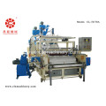 PE Plastic Wrapping Stretch Film Extruder Machine