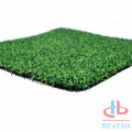 Multi use soccer field tennis grass artificial grass