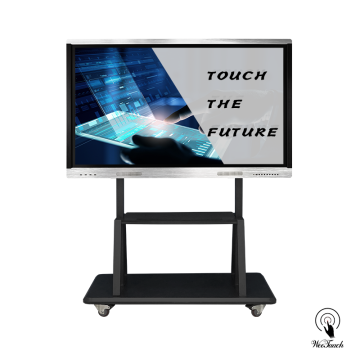 65 inches KG Teaching Smart Screen