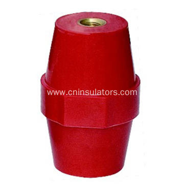 LV Bus Bar Insulator SM60