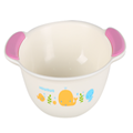 Plastic Infant Cute Washbasin Cleaning Basin