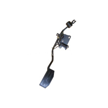 1108100XP21XB Accelerator Pedal For Great Wall