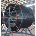 Offshore Flexible composite Hose