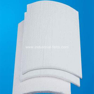 Pyrogel XTF Aerogel Insulation Blanket For High Temperature