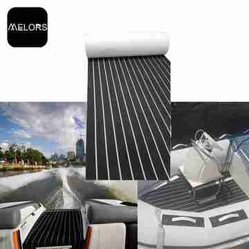 Melors Marine Foam Padding Floor Mat