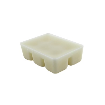 Tarts Fragrance Colors Wax Cube Candle
