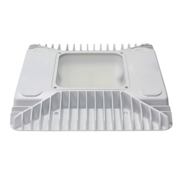 led canopy light 100w 5000k 13000lm