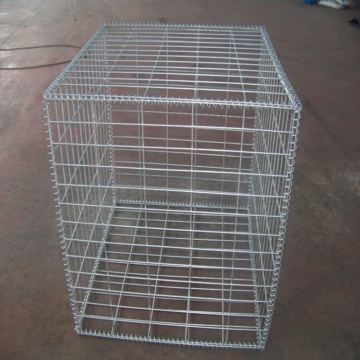 Gabion Baskets Gabion Box For Sale Gabion Box