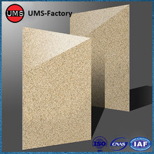 Thin granite effect tile for sale