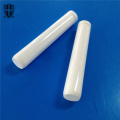 polished alumina zirconia exchange plunger shaft