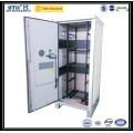 Telecom Outdoor Batterry Cabinet