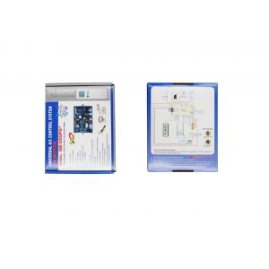 Best Price on for Universal Remote Universal AC control system QD-U05PG supply to Iran (Islamic Republic of) Suppliers