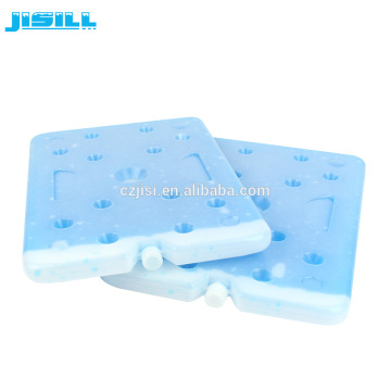 insulated pcm phase change material large cool pack