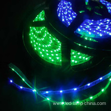 Best Price for for Smd335 Led Strip Light 335 RGB White Warm White waterproof car led lights export to Swaziland Manufacturers