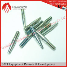 MPT0540 Fuji SMT Machine Parts High Quality