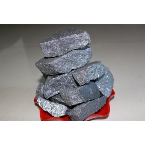 the silicon barium alloy high barium
