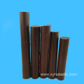 Dark Brown and Quality Cotton Cloth Rod 3025