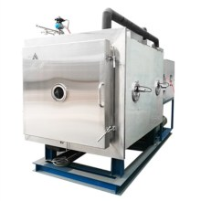 customized pharmaceutical industrial freeze dryer machine