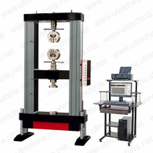 Tensile testing machine on sale